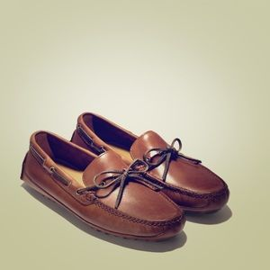 Men's Cole Han Loafers Size 9
